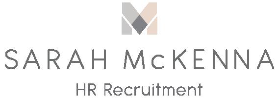 SMR-Colour-Logo